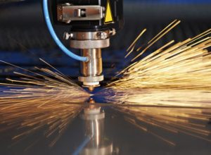 Laser Cutting In Melbourne